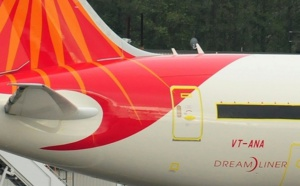 Rachat Air India : neuf compagnies intéressées... et Air France ?
