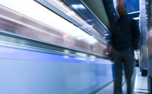 Transport : le sénat adopte une proposition de loi sur le service minimum en cas de grève
