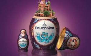 Russie, Roumanie, Moldavie : Pouchkine Tours fait le plein de nouveautés en 2020