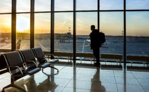 Caisse de garantie aérien : protéger les consommateurs pour protéger les professionnels !