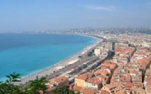 Côte d'Azur : 73% des professionnels confiants pour la saison été