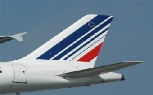 Air France : Cairns, nouvelle destination en Australie