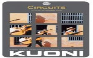 Voyages Kuoni et Air Caraïbes répercutent la surcharge carburant