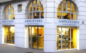 "Emploi : Amplitudes organisera un ""job dating"" le 25 février"