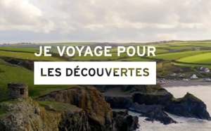 Brexit : easyJet et VisitBritain en campagne contre l'exode des touristes français