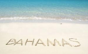 Bahamas : le marché français en hausse de 8,2% en 2019