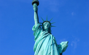 New York : organiser un séjour en groupe