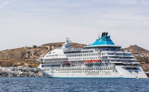 Coronavirus : Celestyal Cruises met en place des mesure sanitaires