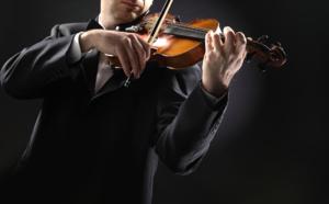 Thomas Cook France : un violoniste sur le pont du Titanic…