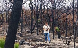 Australie : bonne nouvelle sur le front des incendies