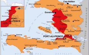 Haïti : le Quai d'Orsay recommande de reporter tout voyage