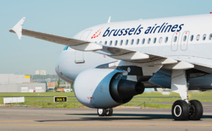 Brussels Airlines, Austrian, Eurowings : Lufthansa fait son ménage de printemps