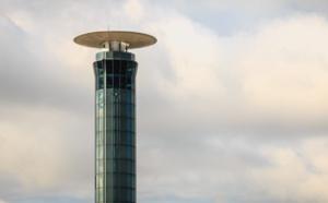 Contrôleurs aériens : l'USAC-CGT appelle à la grève le 20 février 2020