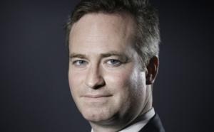 Palmes du Tourisme Durable : Jean-Baptiste Lemoyne, Secrétaire d'Etat au tourisme, sera présent à la remise des prix
