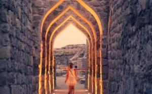 Bahreïn fait de la France une priorité pour gonfler son activité touristique