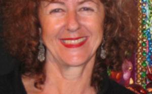 Surtourisme : Josette Sicsic et Jean-Pierre Mas en parlent sur France Inter
