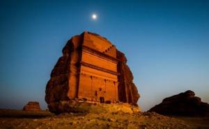 L'eVisa pour l'Arabie-Saoudite avec Action-Visas