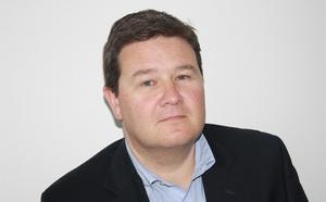 ACE France : Christophe Jeanmet nommé Responsable du Développement Assurance Voyages