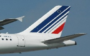 Air France renforce son offre sur Detroit
