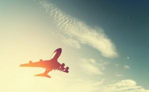 Compensations aériennes : du neuf au niveau de la compétence des tribunaux
