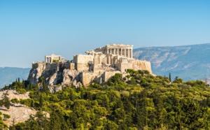 Héliades lève le voile sur le programme du Mythic Tour 2020