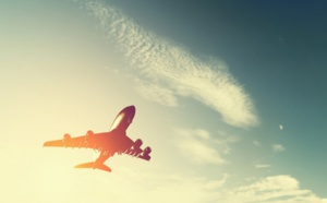 Grève en Italie : Alitalia annule plus de 300 vols