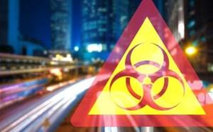 L'AFTM lance une enquête sur les conséquences du coronavirus