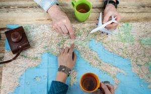 Coronavirus Italie : les pros du tourisme français craignent davantage la psychose que le virus...