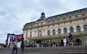 Coronavirus : les perspectives incertaines pour le tourisme francilien en 2020