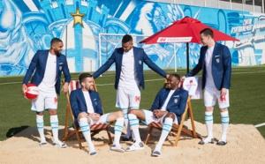 Le site Hotels.com devient sponsor de l'Olympique de Marseille