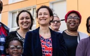Palmes du Tourisme Durable : Emmanuelle Wargon, secrétaire d'Etat auprès de la ministre de la transition écologique, sera aussi présente
