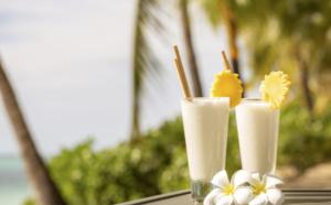 Beachcomber Resorts & Hotels : objectif zéro plastique à usage unique d'ici juillet 2021