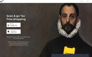 Détaxe : la start-up Woonivers finalise sa levée de fonds et débarque en France
