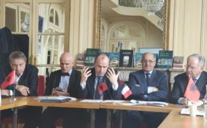 Congrès EDV 2020 : l'Albanie, «dernière destination à découvrir d'Europe»