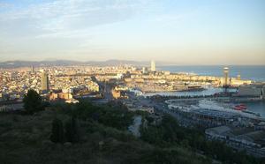 Union européenne : les 3 défis qui attendent le tourisme méditerranéen