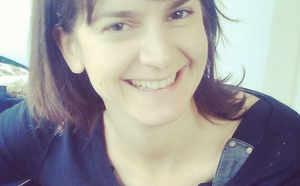Evaneos.com : Anaïs Merino, nommée Directrice marketing