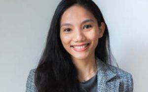 Hong Kong Tourism Board Paris : Gita Ayudya-Cumbo, nouvelle manager adjointe