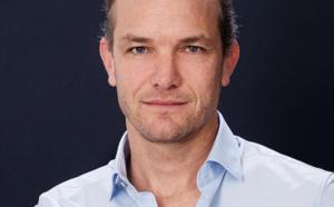 PATA France : Blaise Borezée (Interface Tourism) nouveau président