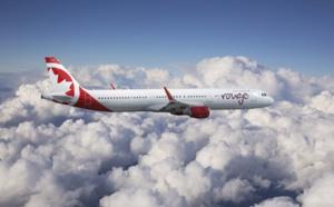 Montréal : Air Canada se renforce sur les Antilles françaises