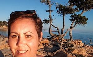 DITEX : la Corse autrement avec Corsica Incoming