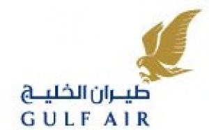 Gulf Air lance des promotions pour la rentrée