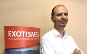 Métier : responsable R&D, le Monsieur Innovation du tourisme