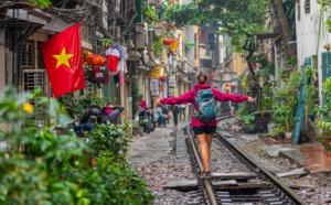 Vietnam: Du nouveau dans la politique visas
