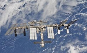 Le mythe de voyager dans l'espace, bientôt une réalité ?