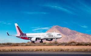 Nous vous invitons à poursuivre votre voyage avec Cabo Verde Airlines