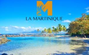"""Crainte du coronavirus : """"les touristes sont les bienvenus en Martinique"""""""