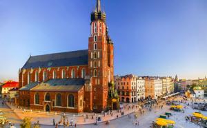 Découvrez la Pologne au salon DITEX 2020