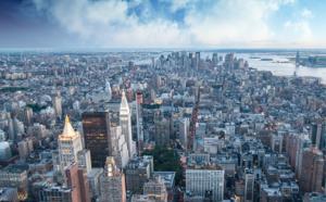 Corse, Portugal, New-York : le Top 10 des guides de voyages 2019