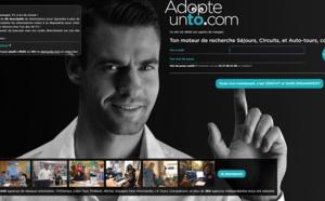"""Adopteunto.com adopte un critère """"covid-19"""" et délivre des conseils aux agences"""