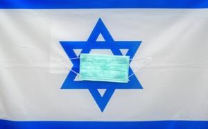 Israël : le pays ferme ses frontières aux citoyens français